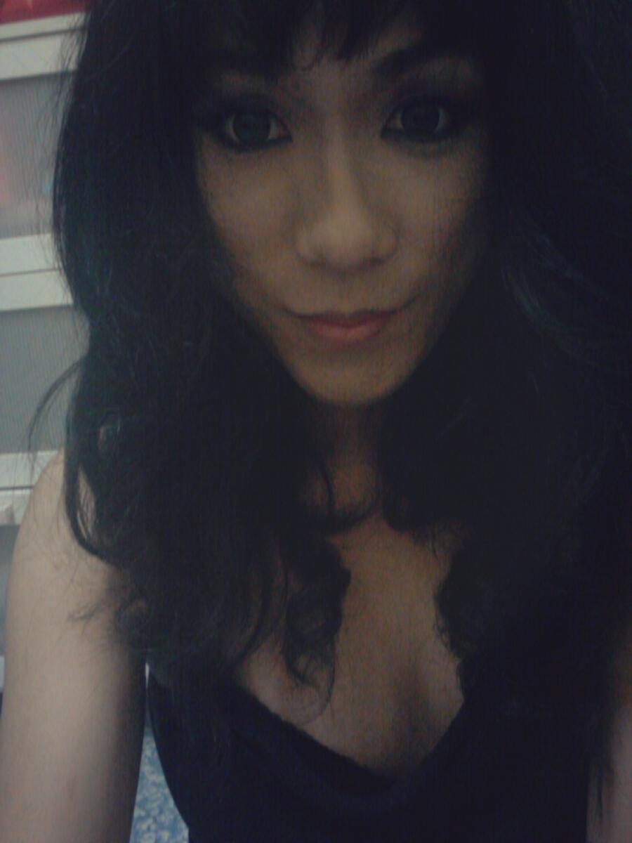Cantiknya perempuan indonesia sexual harassment